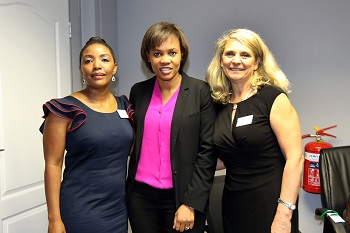 Women's Property Network inspires professionals