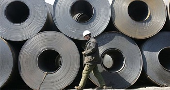 SA steel industry may be a victim of US, China trade war