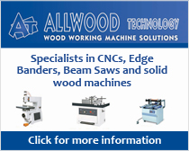 Allwood Technology
