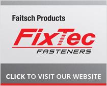 FixTec