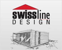 Swissline Design